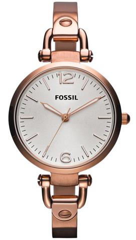 Купить Наручные часы Fossil ES3110 по доступной цене
