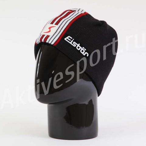 шапка Eisbar Ingemar SP 909