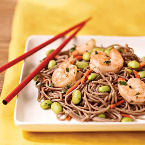 https://static12.insales.ru/images/products/1/6243/12040291/soba_salad.jpg