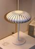 лампа реплика MARANGA  ( 50 см ) белый