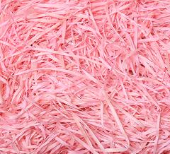 Наполнитель wood wool 50г BH131AH-50g-y45