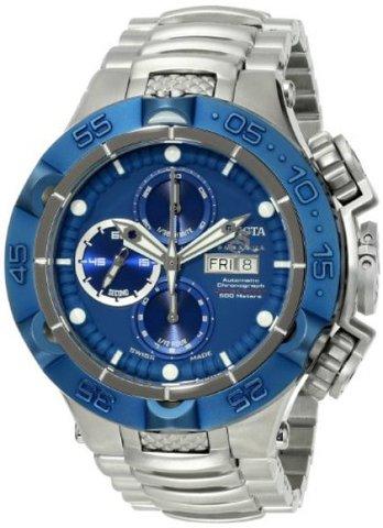 Купить Наручные часы Invicta 15494 по доступной цене