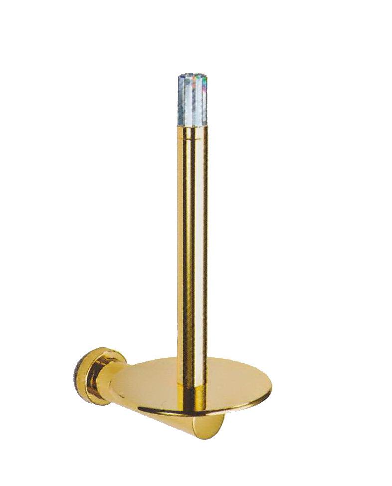 Ванная Держатель туалетной бумаги вертикальный Windisch 85652O Concept derzhatel-tualetnoy-bumagi-vertikalnyy-85652o-concept-ot-windisch-ispaniya.jpg