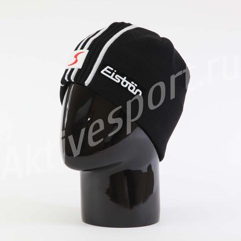 шапка Eisbar Ingemar SP 209