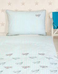 Детское постельное белье Luxberry Aviator