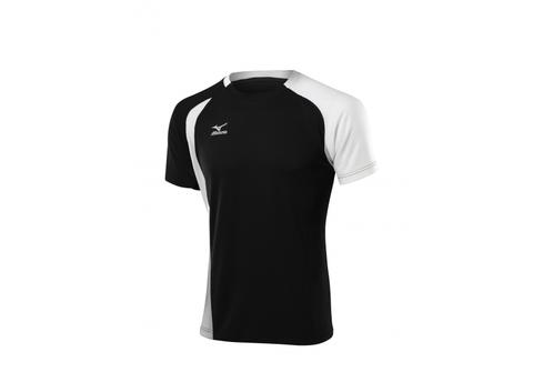 Mizuno Trad Jersey футболка волейбольная мужская