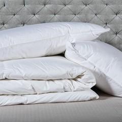 Элитная подушка Therapy Soft от Casual Avenue