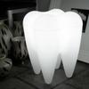 стул детский Tooth
