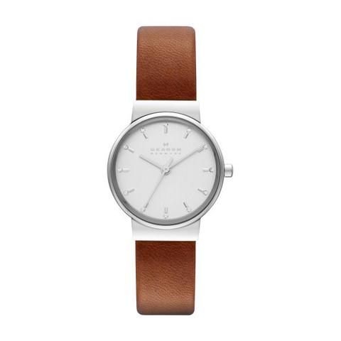 Купить Наручные часы Skagen SKW2192 по доступной цене