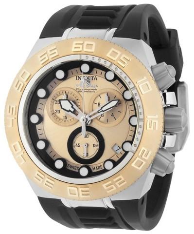 Купить Наручные часы Invicta 15577 по доступной цене