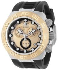 Наручные часы Invicta 15577