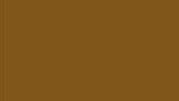 092 Краска Game Color Коричневый (Brown Ink) прозрачный, 17мл