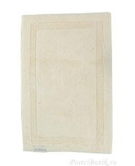 Элитный коврик для ванной Reversible 103 Ivory от Abyss & Habidecor