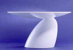 стол обеденный parabel table
