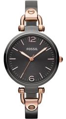 Наручные часы Fossil ES3111