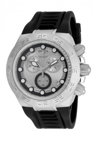 Купить Наручные часы Invicta 15578 по доступной цене