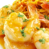 https://static12.insales.ru/images/products/1/6267/9689211/compact_0450651001334138069_thai_coconut_curry_shrimp.jpg