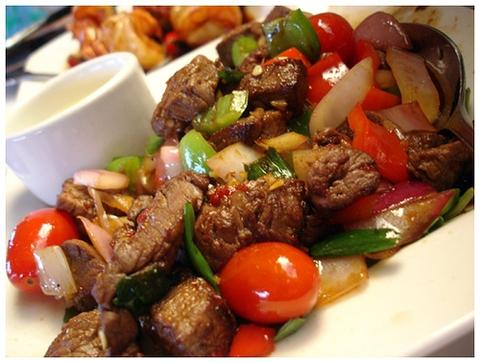 https://static12.insales.ru/images/products/1/6268/9689212/0403141001339069610_Thai_black_pepper_beef.jpg