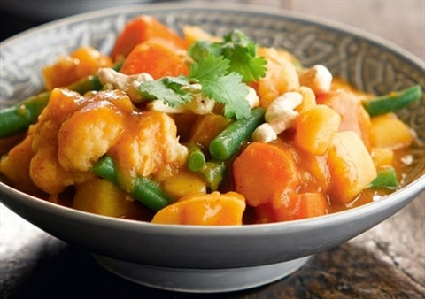 https://static12.insales.ru/images/products/1/6269/9689213/0544843001339408204_Thai_sour_vegetable_curry.jpg