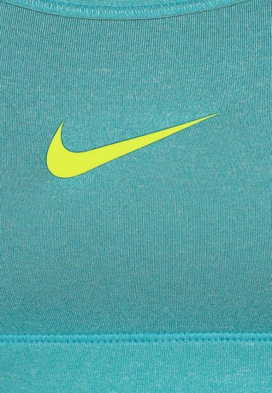 Топ л/а Nike Pro Bra (W)