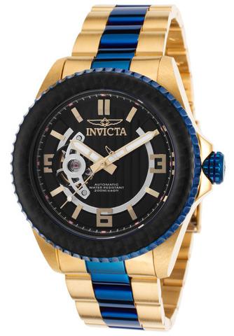 Купить Наручные часы Invicta 15600 по доступной цене