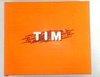 Фильтр тонкой очистки промывной с редуктором JH-1007 (TIM)
