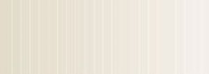 067 Краска Model Air Светлая латунь (Bright Brass) металлик, 17мл