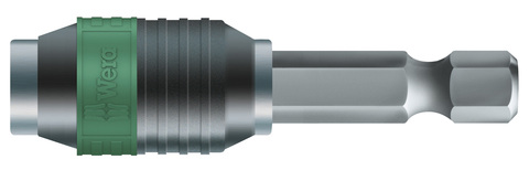 Универсальный держатель Wera Rapidaptor 889/4/1 K