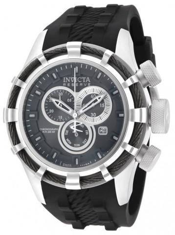 Купить Наручные часы Invicta 15783 по доступной цене