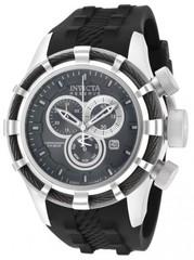 Наручные часы Invicta 15783
