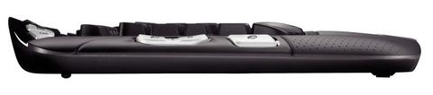 Клавиатура LOGITECH Wireless K350
