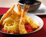 https://static12.insales.ru/images/products/1/6280/9689224/compact_0696106001332662607_Tempura_prawns.jpg