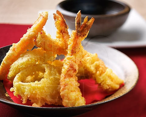 https://static12.insales.ru/images/products/1/6280/9689224/0696106001332662607_Tempura_prawns.jpg