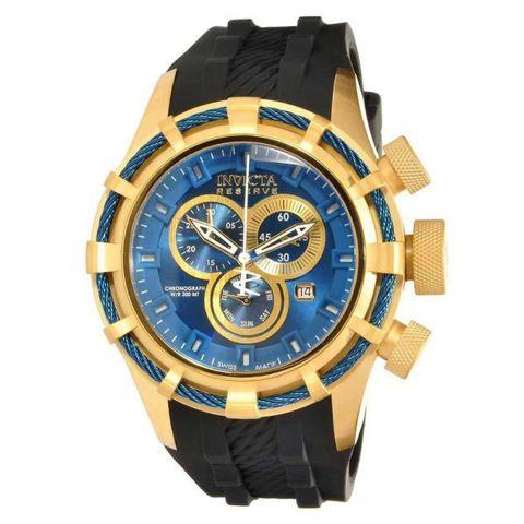Купить Наручные часы Invicta 15785 по доступной цене