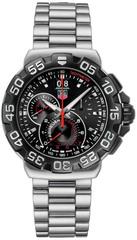 Наручные часы TAG Heuer CAH1010.BA0860