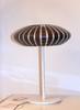 лампа MARANGA  ( 50 см ) кофейный