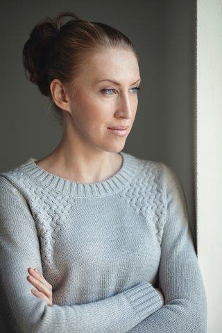 Гриднева Елена Николаевна во и елена