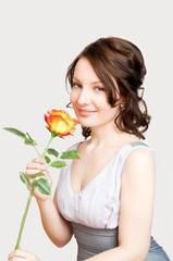 Данилова Татьяна Николаевна