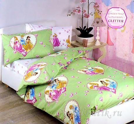 Постельное белье Детское постельное белье Caleffi Prinz Gioielli detskoe-pokrivalo-Prinz-gioielli-caleffi.jpg