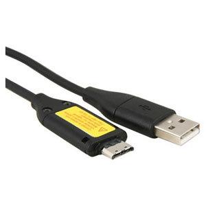 Кабель для зарядки Samsung CB20U05A, CB20U12 USB Cable SUC-C3, SUC-C5, SUC-C7, C8 (U042)