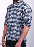 Рубашка Мужская Timberland