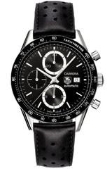 Наручные часы TAG Heuer CV2010.FC6233