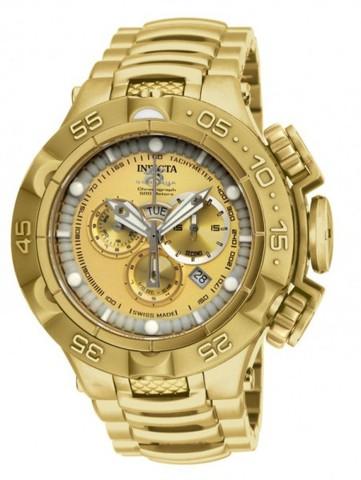 Купить Наручные часы Invicta 15919 по доступной цене