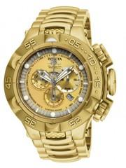 Наручные часы Invicta 15919