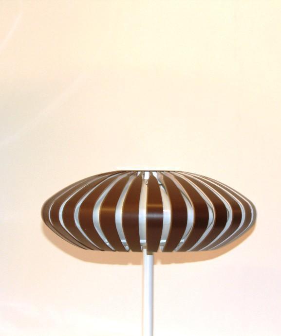 лампа MARANGA