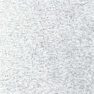 Коврики для унитаза Коврик для унитаза 60х60 Abyss & Habidecor Reversible 100 белый Португалия 100-White.jpg