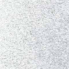 Коврик для унитаза 60х60 Abyss & Habidecor Reversible 100 белый