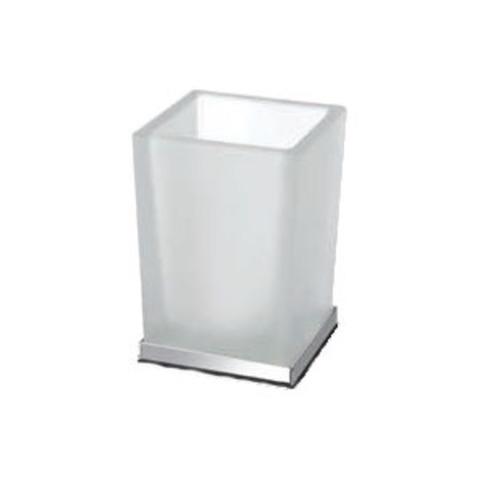 Стакан на подставке 94125MCR Frozen Crystal от Windisch