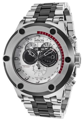 Купить Наручные часы Invicta 15928 по доступной цене