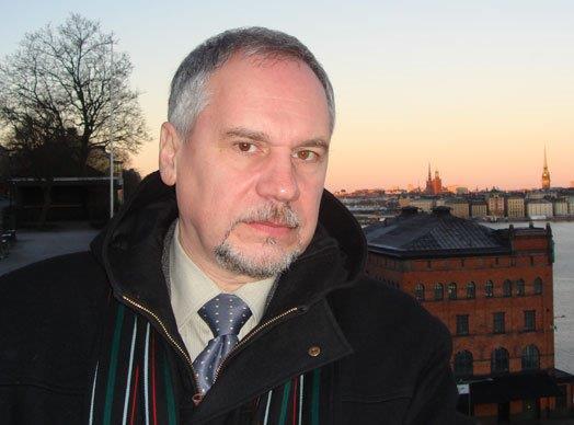 Добряков Игорь Валериевич сатир в коммуникация в психотерапии